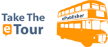 Take the ePublisher tour